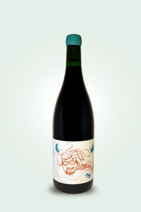 La Botte Secrète 2016