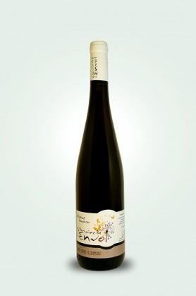 Pinot Gris Grand Cru...