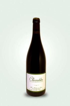 Chiroubles Vieilles Vignes...