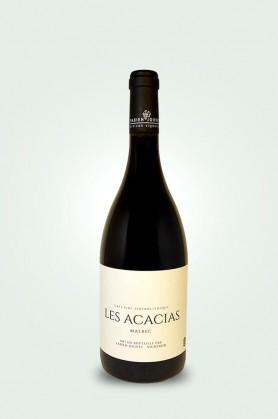Les Acacias 2019