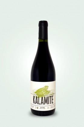 Kalamite 2018