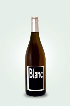 Coutelou Blanc 2018