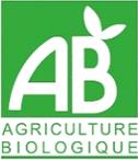 Vins biologiques, biodynamiques ou naturels